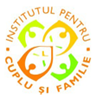 Couple and Familiy Institute of Iași